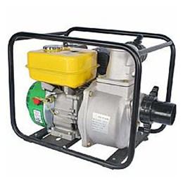 Motobomba Gasolina   5.5 Hp Zb-80 [ 6048.5 ] - Eletroplas