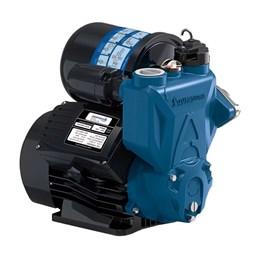 Motobomba Pressurizadora 1,1Hp Monofásico Automático [ AQUA 50 ] (220V) - Lepono