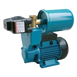 Motobomba Pressurizadora 1/2 Hp Monofásico EPR-50 Ip 44  [ 36338.5 ] (220V) - Eletroplas