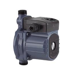 Motobomba Pressurizadora 120W EPR-18A (220V) - Eletroplas