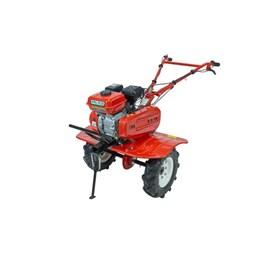 Motocultivador à Gasolina 4 Tempos 6,5 HP [ GMC-6500 ] - Garthen