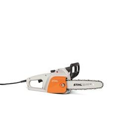 Motosserra Elétrica 12 Monofásico 1400W [ MSE 141 C-Q ] (220V) - Stihl