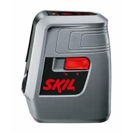 Nível Laser 10 Mts Com Tripé C/maleta 0516 Skil F0150516BC
