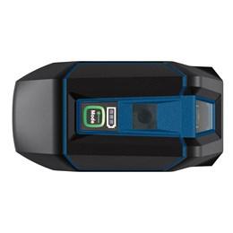 Nível Laser combinado de 50 metros Gcl 2-50 G  - Bosch
