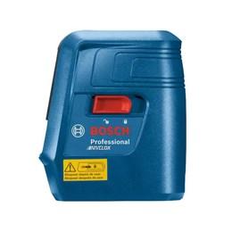 Nível Laser nivelox [ 0601063xg0000 ] - Bosch