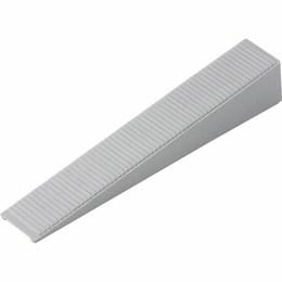 Nivelador de Piso - Cunha 100 Peças [ NPC15PCT ] - Moldimplas