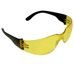 Óculos Amarelo Águia [ DA-14700 ] - Danny