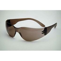 Óculos Cinza Anti-Embaçante Leopardo [ 01.04.2.2 ] - Kalipso