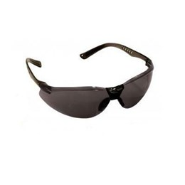 Óculos Cinza Cayman [ 012344912 ] - Carbografite