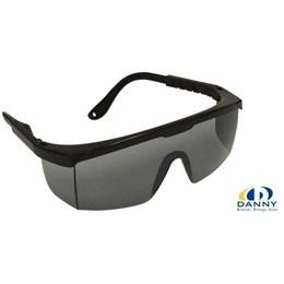 Óculos Cinza Fenix [ DA-14500/SAE/F ] - Danny