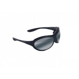 Óculos Espelhado Spyder [ 012454912 ] - Carbografite