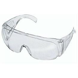 Óculos Incolor [ 0000-884-0307 ] - Stihl