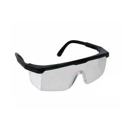Óculos Incolor Fenix [ DA-14500/IN ] - Danny