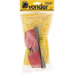 Óculos para Equipamentos a Laser Foxter - Vonder
