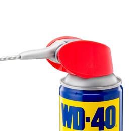Óleo Lubrificante WD40 400ml EZ-Flex [ 853640 ] - WD-40