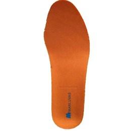 Palmilha Softbed PU N°37 [ 100055 ] - Marluvas