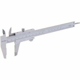 Paquímetro Universal 150mm X 6 Pa-155 3527150005 Vonder