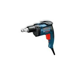 Parafusadeira 701W 1/4 c/Maleta Drywall Gsr6-45Te 220V Bosch