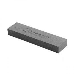 Pedra Afiar Retangular 200X50MM D.Face [ KBKS1 ] - STARRETT