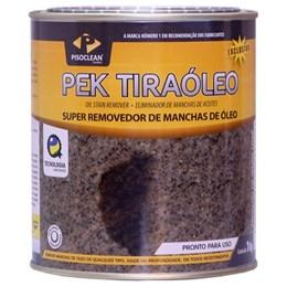 Pek Tiraóleo 1L [ PEK014 ] - Pisoclean