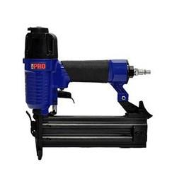 Pinador Pneumatico Pdr 15/50MM [ Pro-650 ] - PDR PRO