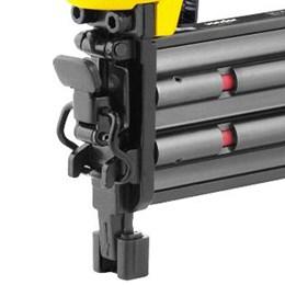 Pinador Pneumático Ppv 500 [ 6258000500 ] - Vonder