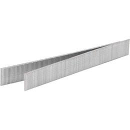 Pino Pinadeira Pneumático 15mm (Cx.1000) [ 28.98.916.015 ] - Vonder