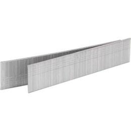 Pino Pinadeira Pneumático 25MM Cx.1000 [ 2898916025 ] - Vonder