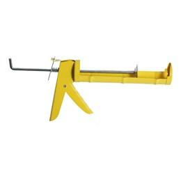 Pistola para Aplicar Silicone  [ 101249] - Paraboni