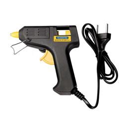 Pistola para Cola em Bastão 10-12W [ 43755/510 ] - Tramontina