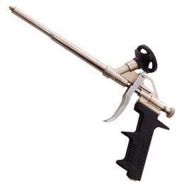 Pistola para Espuma Pu [ PPUTF ] - Ancora