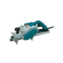 Plaina Elétrica 750W 82mm 16000Rpm 1100 220V [ 1100 ] Makita