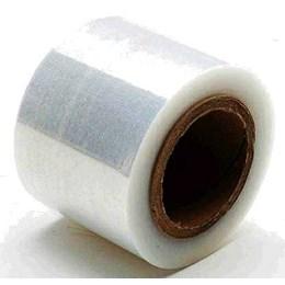 Plástico Embalagem Stretch Film 10cm [ 1018 ] - Pack