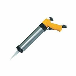 Pneumática Aplicador Silicone At6042 [ AT 6042 ] - Puma