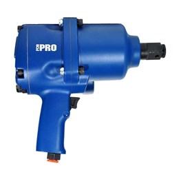 "Pneumática Chave Impacto 1""  [ Pro-180 ] - PDR"