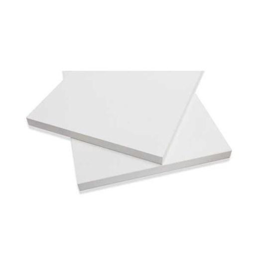 Prateleira Reta  20 X 60  Branco Roma [ 1171FPA01.0087 ] - Dicarlo