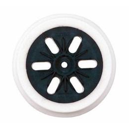 Prato para Lixadeira Pex ( Dura ) 150mm - Bosch