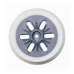 Prato para Lixadeira Pex ( Macio ) 150mm [ 2608601114 ] - Bosch