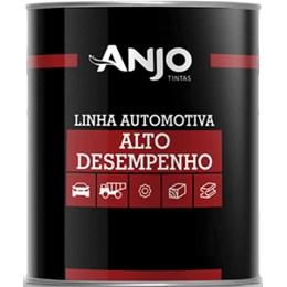 Primer Universal Cinza            900 Ml [ 000075-23 ] - Anjo