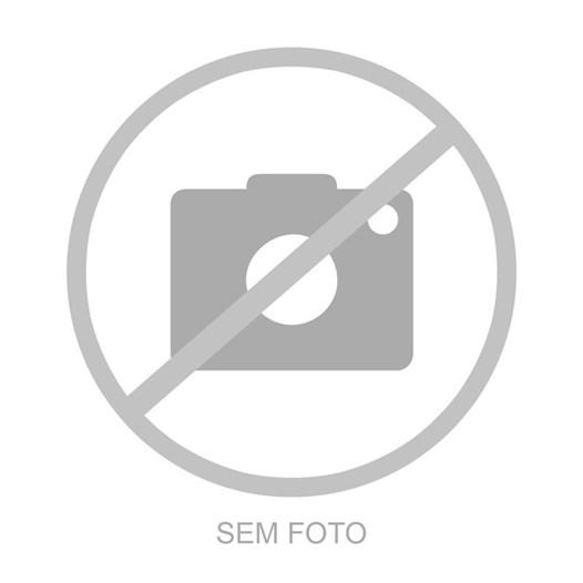 Lâmpada Highbay 38W 6500K [ 929001989212 ] (Autovolt) - Philips