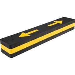 Protetor de Para-Choque Eva 3 Camadas para Garagem [ 7099300000 ] - Vonder