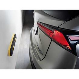 Protetor Para Garagem [ 43791/001 ] - Tramontina