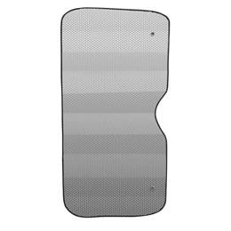 Protetor Para-Sol Universal[ 43785/001 ] - Tramontina