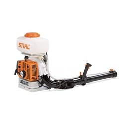 Pulverizador Costal Gasolina 13Lt Cc 56.5 [ SR 420 ] - Stihl