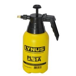 Pulverizador Manual  1 L [ PL-1A ] - Lynus