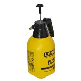 Pulverizador Manual  2 L [ PL-2A ] - Lynus