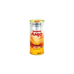Querosene 900 Ml [ 000757-23 ] - Anjo