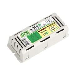 Reator Eletrônico 2 X 40W [ 082350 ] - Rcg