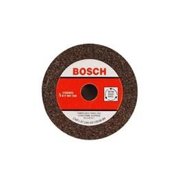 Rebolo p/Furadeira [ 9617081338 ] - Bosch