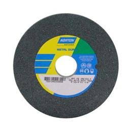 Rebolo Reto Videa 152X19 FE39C80K [ 66243464668 ] - Norton
